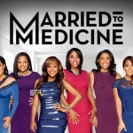 RECAP: Married to Medicine S3, Ep3 – 'Inspector Squad' [WATCH FULL VIDEO]
