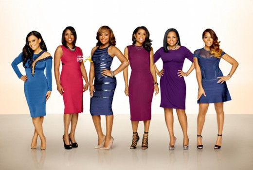 Married to Medicine Season 3 Promo
