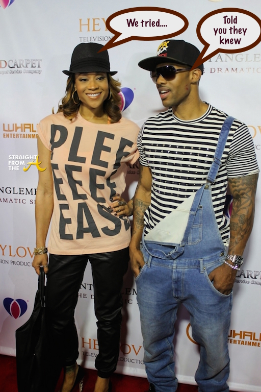 Mimi-Faust-and-Nikko-of-Love-and-Hip-Hop-Atlanta-650x975