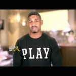#LHHATL RECAP: Love & Hip Hop Atlanta S4, Ep17 – 'I Do' (Season Finale) [FULL VIDEO]…