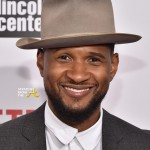 Usher, Lauryn Hill, Jazmine Sullivan Attend 'Nina Simone' Screening… [PHOTOS + VIDEO]