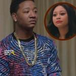 RECAP: Love & Hip Hop Atlanta S4, Ep8 'Truth Hurts' + #LHHAftershow ft. Yung Joc & Shekinah… [FULL VIDEO]