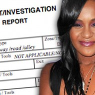 bobbi-kristina-brown-car-accident​