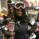 WATCH: #RHOA 'Kandi's Ski Trip' Episode #3 – 'Family Affair' [FULL VIDEO] #SKITRIP
