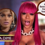 WATCH: Love & Hip Hop Atlanta S4, Ep10 'Friends With Benefits' + The Afterparty ft. Kaleena & Lil Duval [FULL VIDEO]