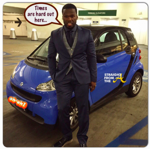 50 cent smart car bankruptcy sfta 1