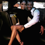 WATCH THIS: Russell Wilson Reveals God Told Him Not To Have Sex With Ciara… [VIDEO]