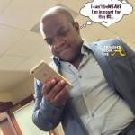 UnbeWEAVEable! #RHOA Phaedra Parks Defends Derek J's Weave Stealing Case In Court… [EXCLUSIVE DETAILS + PHOTOS]