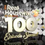 #RHOA RECAP: The Real Housewives of Atlanta's 100th Episode Special… [FULL VIDEO]