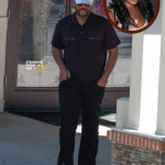 Good Deeds! Tyler Perry Reportedly Offers to Finance Bobbi Kristina's Funeral + Arrangements Revealed…