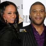Bobbi Kristina Update:  Condition Worsens + Tyler Perry Pens Open Letter To Public…