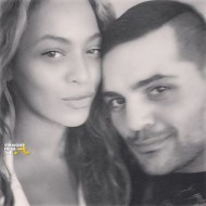 beyonce-and-celebrity-designer-michael-costello-e1413752415624