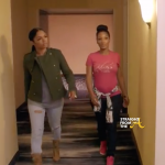 RECAP: #LHHATL S4 Ep11 'On The Road' + Aftershow ft. Jessica Dime & Jackie Christie [FULL VIDEO]