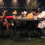 RECAP: Love & Hip Hop Atlanta S4, Ep15 'Doing Me' + Aftershow ft. Yung Joc, Scrappy & Lil Fizz… [VIDEO]