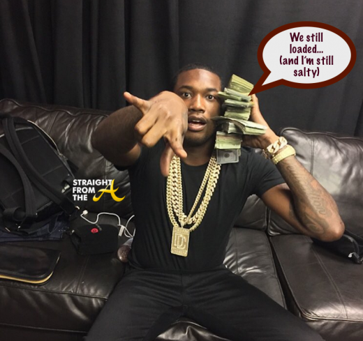 meek mill money 1