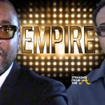 WTF?!? Marvin Gaye's Son Claims Lee Daniels Stole 'EMPIRE' Idea….