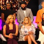 RECAP: Love & Hip Hop Atlanta S4 E18: The Reunion (Part 1) [FULL VIDEO]