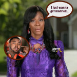 #LHHATL RECAP: Love & Hip Hop Atlanta S4, Ep16 'Bait & Switch'… [FULL VIDEO]