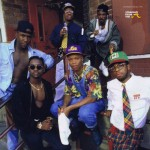 New Edition Members (Minus Bobby Brown) Co-Produce Biopic For BET…