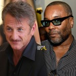 WTF?!? #Empire Creator Lee Daniels Facing $10 Million Dollar Defamation Lawsuit… [COURT DOCUMENTS]