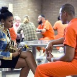 WATCH: #Empire Season 2 Premiere – Funky Dineva Recap + Full Episode [VIDEOS]