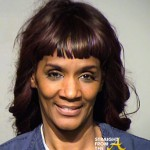 Mugshot Mania – #LHHATL Momma Dee Arrested in Milwaukee… [PHOTOS + VIDEO]