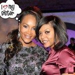 Actress Vivica A. Fox Lands Role on #Empire as Cookie Lyon's Sister…