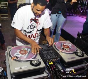 DJ Nabs 3