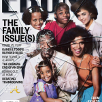 FOR DISCUSSION: How Do You Feel About Ebony Magazine's 'Shattered' Cosby Show Cover?