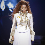 UPDATE: Janet Jackson Responds To #Unbreakable Instagram Scandal w/Open Letter To Fans…