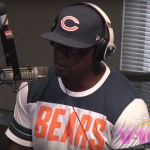 In Case You Missed It: Kordell Stewart Addresses Gay Rumors on The Big Tigger Show… [VIDEO]