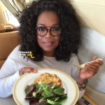 The Oprah Effect! Weight Watchers Stock Prices Soar After Winfrey Endorsement…