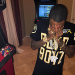 UPDATE: Soulja Boy Addresses Reports of Being Suicidal…
