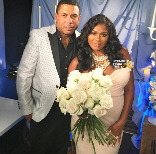 benzino althea baby shower-6