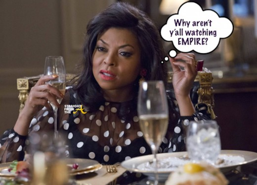 empire-season-2-episode