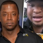 Kordell Stewart Sues Andrew 'I'm Not Gay No More' Caldwell for Spreading Gay Rumors…