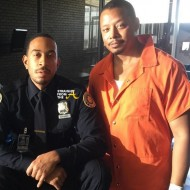ludacris-and-terrence-howard