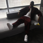 Is Soulja Boy Suicidal? Fans Alarmed After Questionable Snapchat Post…
