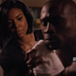 RECAP: Being Mary Jane Season 3 Episode 6 'Don't Call It A Comeback'… [WATCH FULL VIDEO]