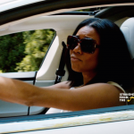 "RECAP: #BeingMaryJane Season 3, Episode 7 – ""If The Shoes Fits""… [FULL VIDEO]"