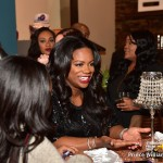 #RHOA Kandi Burruss Introduces Her Two New Music Groups: LOUD & Glamour… [PHOTOS + VIDEO]
