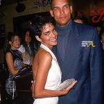 If You Care: David Justice Explains His Halle Berry Twitter Rant…