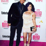 Baby Bump Watch! T.I. & Tiny Are Reportedly Expanding Their 'Family Hustle'…