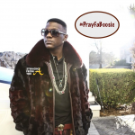 Rapper Lil Boosie Reveals Cancer Diagnosis… #PrayFaBoosie