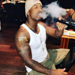 #LHHATL's Stevie J. Heads to Court Ordered Rehab… (Again!)