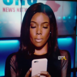 RECAP: 5 Things Revealed On 'Being Mary Jane' Season 3, Episode 4 + Watch Full Video…