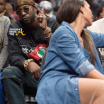 Groupie Loses $5 Million 'THOT' Lawsuit Against 2Chainz…
