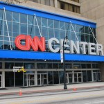 CNN Hit With Racial Discrimination Lawsuit… Again!