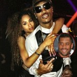 Instagram Flexin: Future Insinuates Ciara Returned For More 'Goodies'…