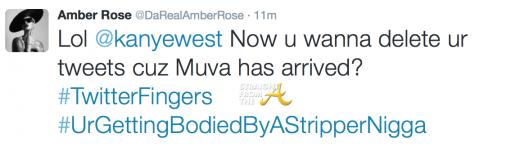 Amber Rose 2